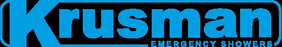 Krusman SE logo