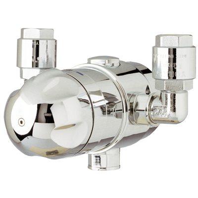Säkerhetsblandare_8213890