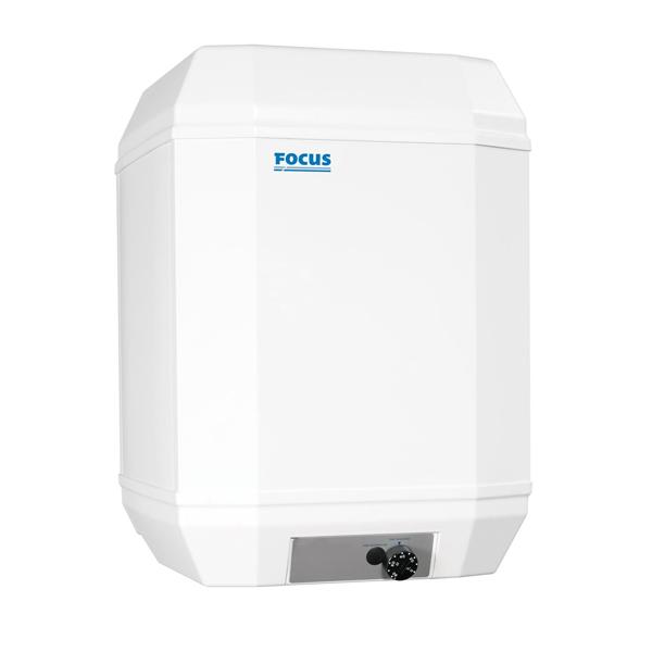 Varmvattenberedare Power100S